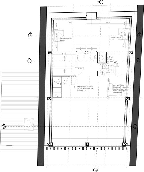 char-20150809-pro-plan-niv-2